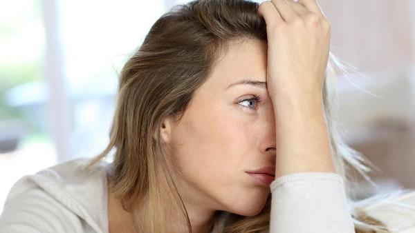 Saran Psikolog Agar Tak 'Burnout' Saat Bekerja dari Rumah